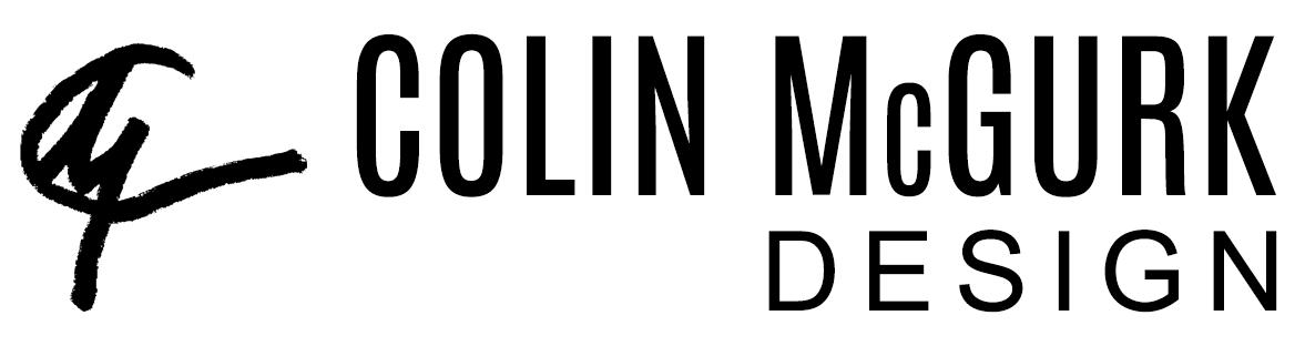 Colin McGurk